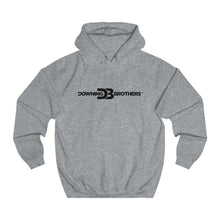 Load image into Gallery viewer, Unisex Downing Brothers Hoodie