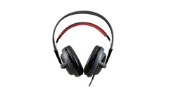 SteelSeries Siberia V2 USB Dota2 Headset
