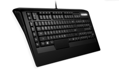 SteelSeries Apex 300