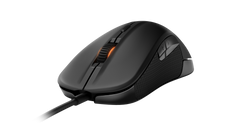 SteelSeries RIVAL Mouse