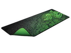 Razer Goliathus 2013 Speed Edition - Soft Gaming Mouse Mat
