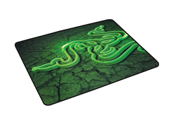 Razer Goliathus 2013 Control Edition - Soft Gaming Mouse Mat