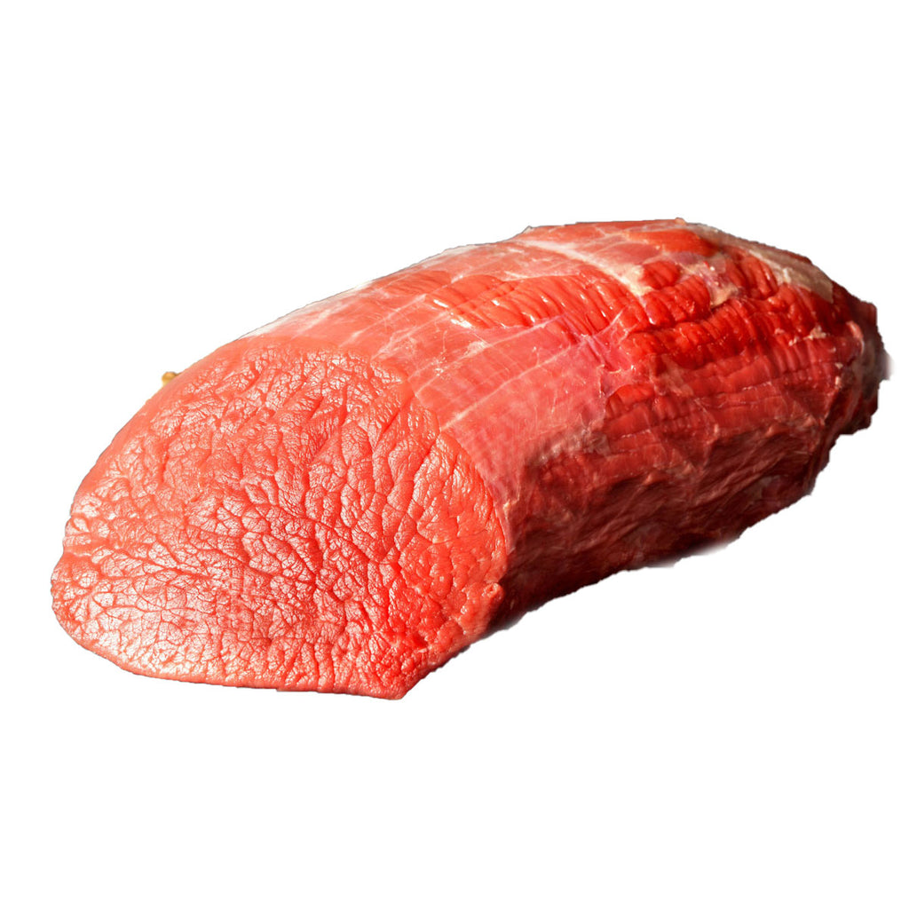Beef - Girello Whole (1-1.5kg)