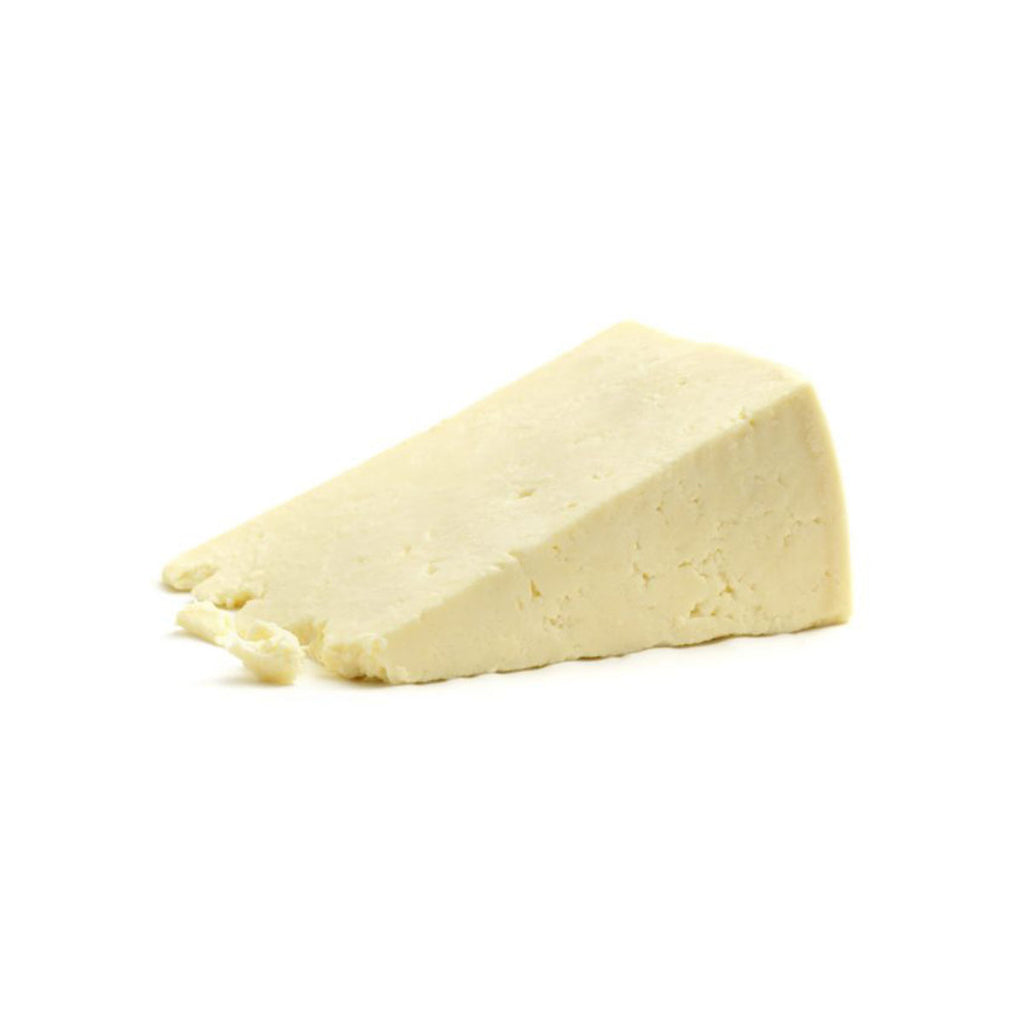 Soy Cheese - Minichole (100-120g sliced)