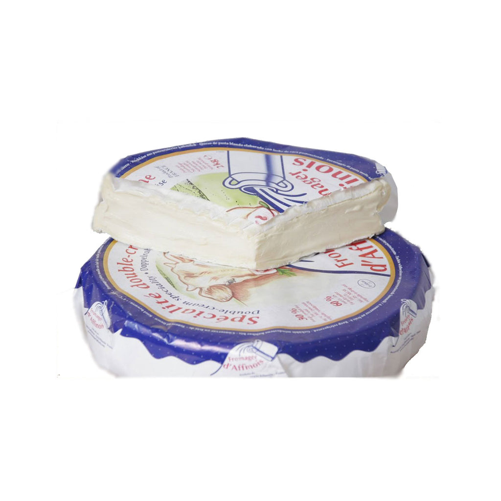 Formager d'Affoinis French Brie (150g)