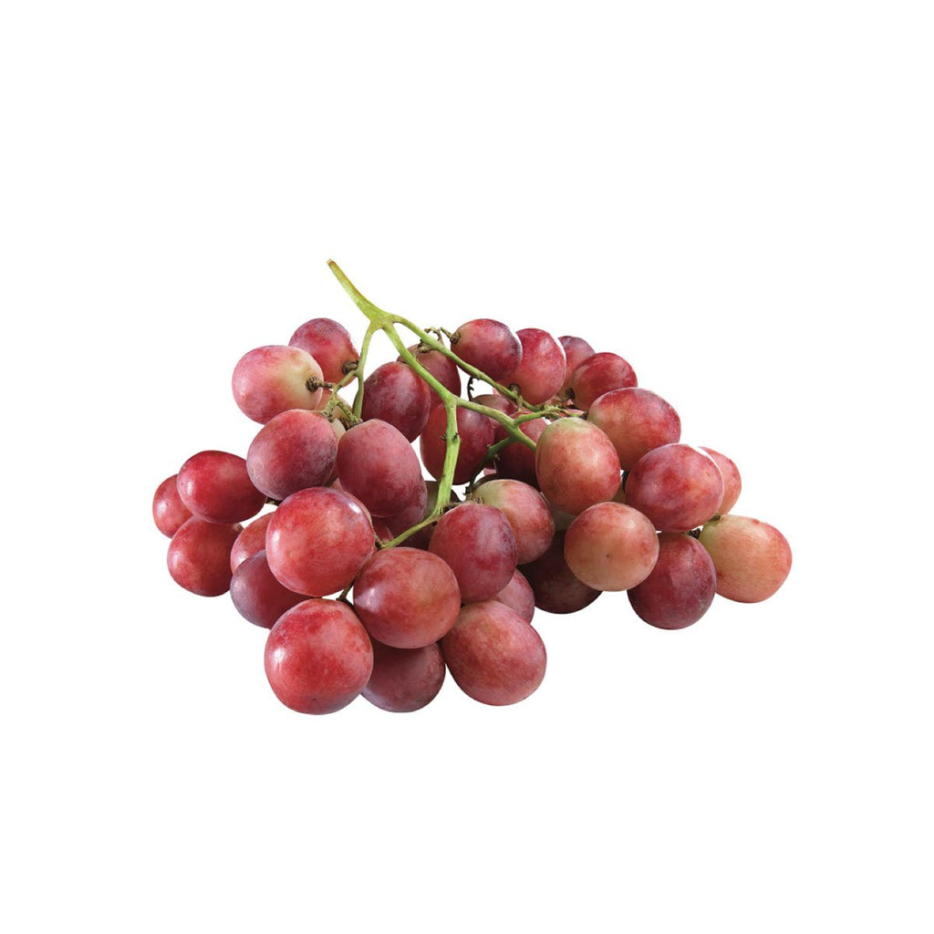 Grapes - Red Globe (500g)