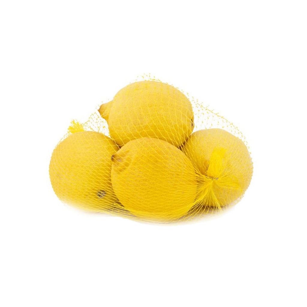 Lemon Bag (1kg Bag)