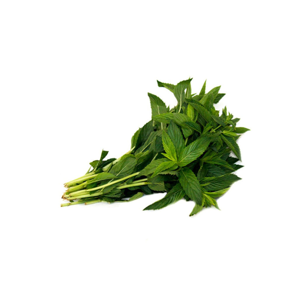 Herbs - Mint (Bunch)