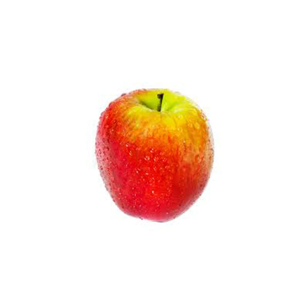 Apples - Jazz (Each)
