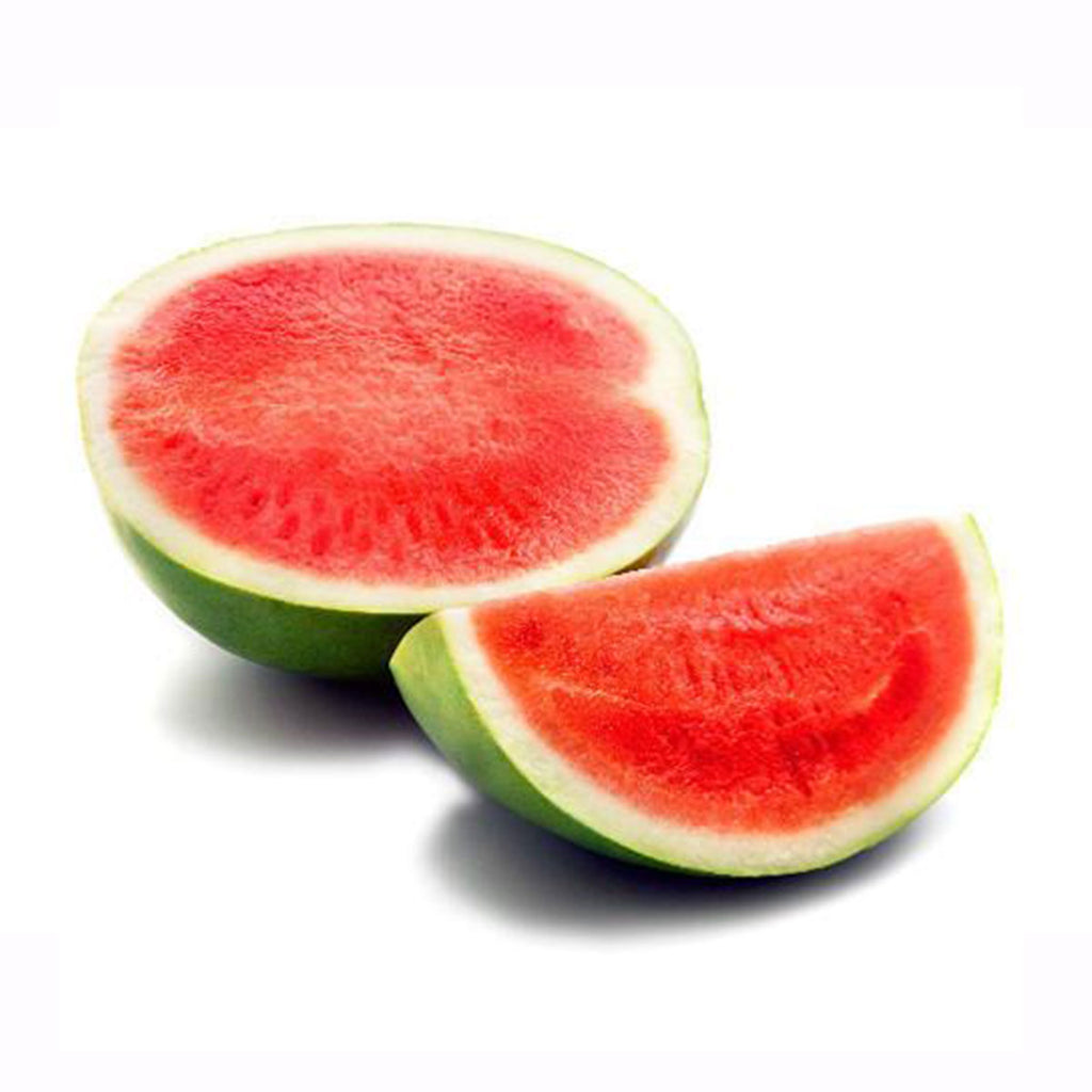 Watermelon Seedless (each 1/4) large