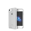 Capa de Smartphone Prodigee Breeze Apple iPhone 7/ 8/ SE 2020 Clear