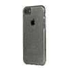 Capa de Smartphone Skech Matrix Sparkle Apple iPhone 7/ 8/ SE 2020 Night