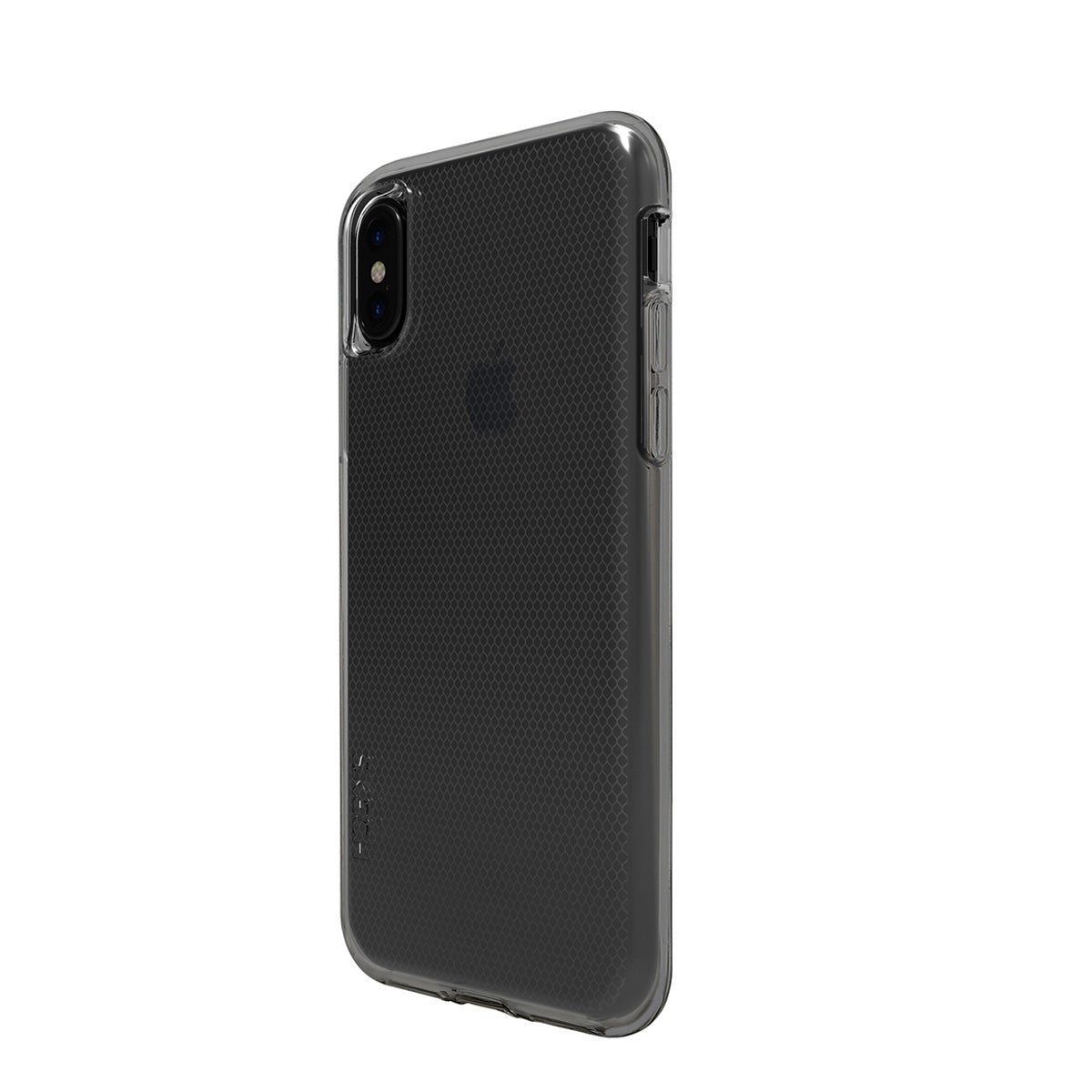Capa de Smartphone Skech Matrix Apple iPhone X, Xs Space Grey