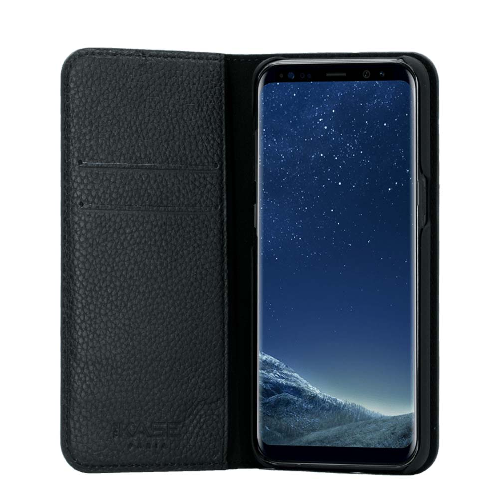Capa de Smartphone The Kase Samsung Galaxy S8 Plus