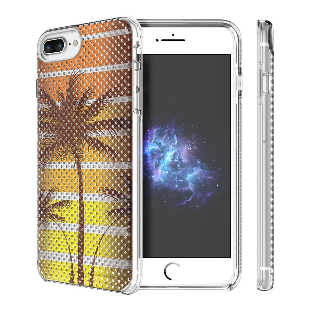 Capa de Smartphone Prodigee Muse Apple iPhone 7/ 8/ SE 2020 Chill