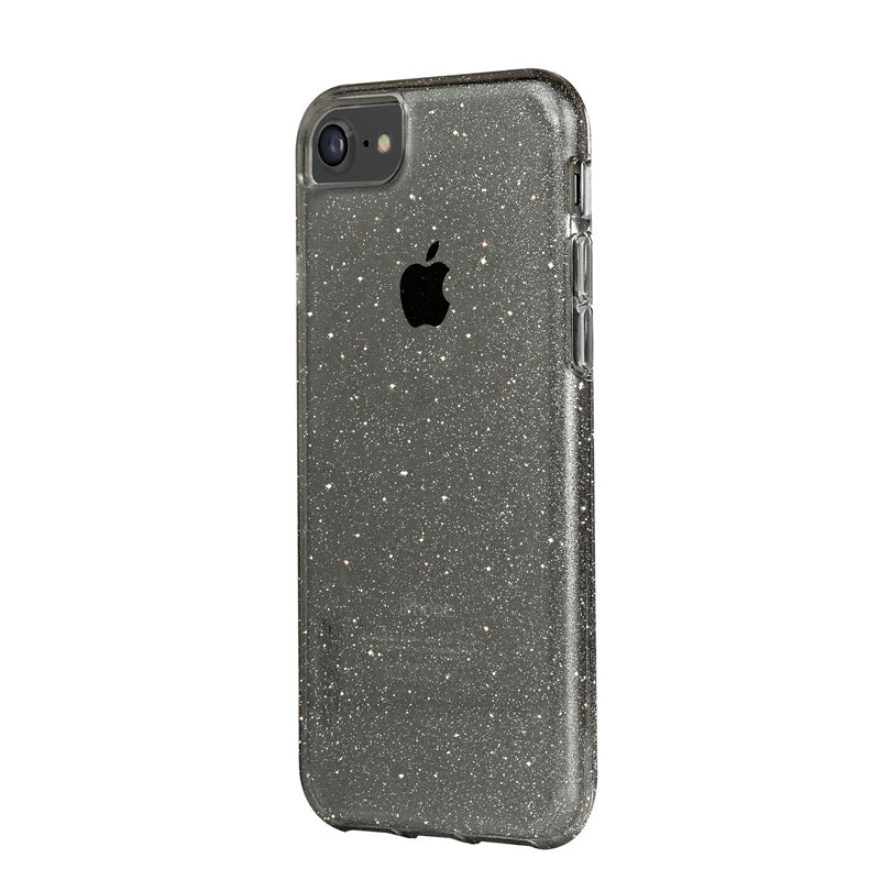 Capa de Smartphone Skech Matrix Sparkle Apple iPhone X, Xs Night