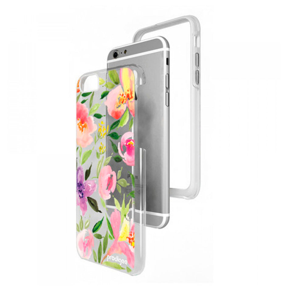 Capa de Smartphone Prodigee Show Apple iPhone 6, 6s Meadow