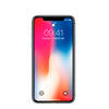 "Smartphone Apple iPhone X 3GB 64GB 5.8"" Cinzento Sideral"