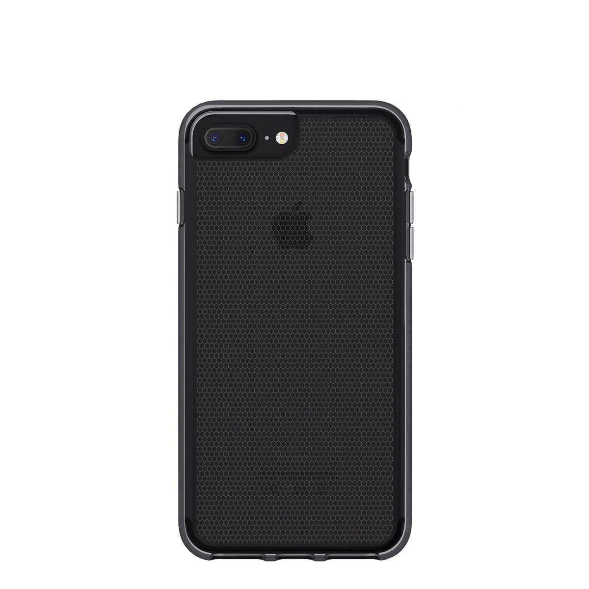 Capa de Smartphone Skech Matrix Apple iPhone 7 Plus, 8 Plus Space Grey