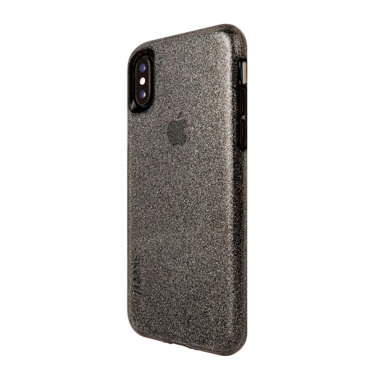 Capa de Smartphone Skech Matrix Sparkle Apple iPhone Xs Max Night