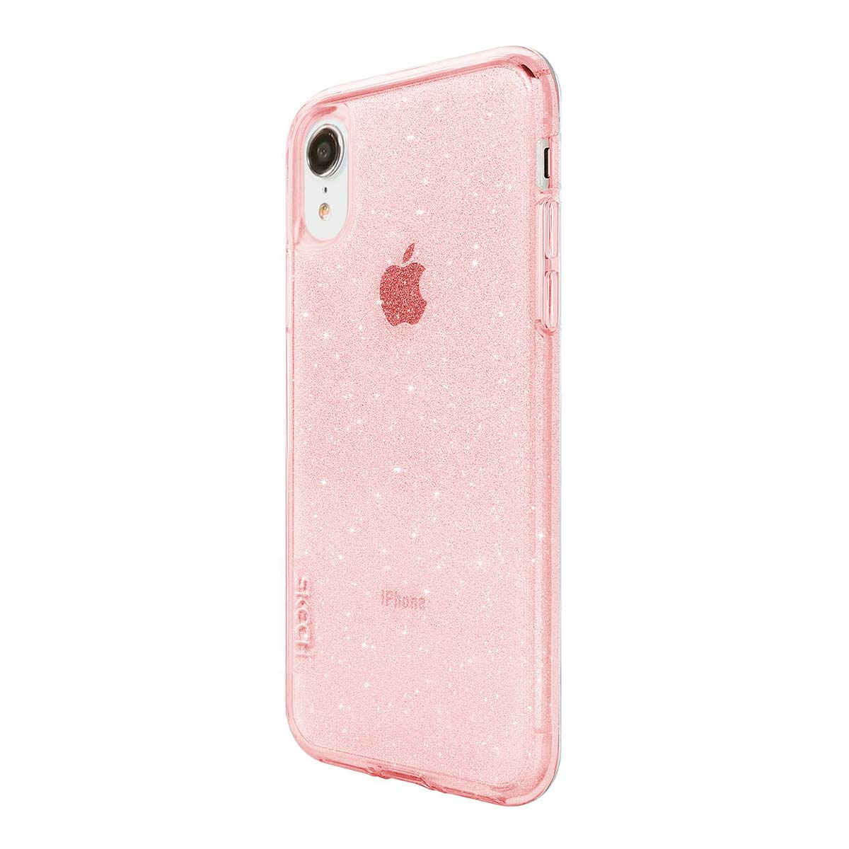 Capa de Smartphone Skech Matrix Sparkle Apple Iphone Xr Flamingo