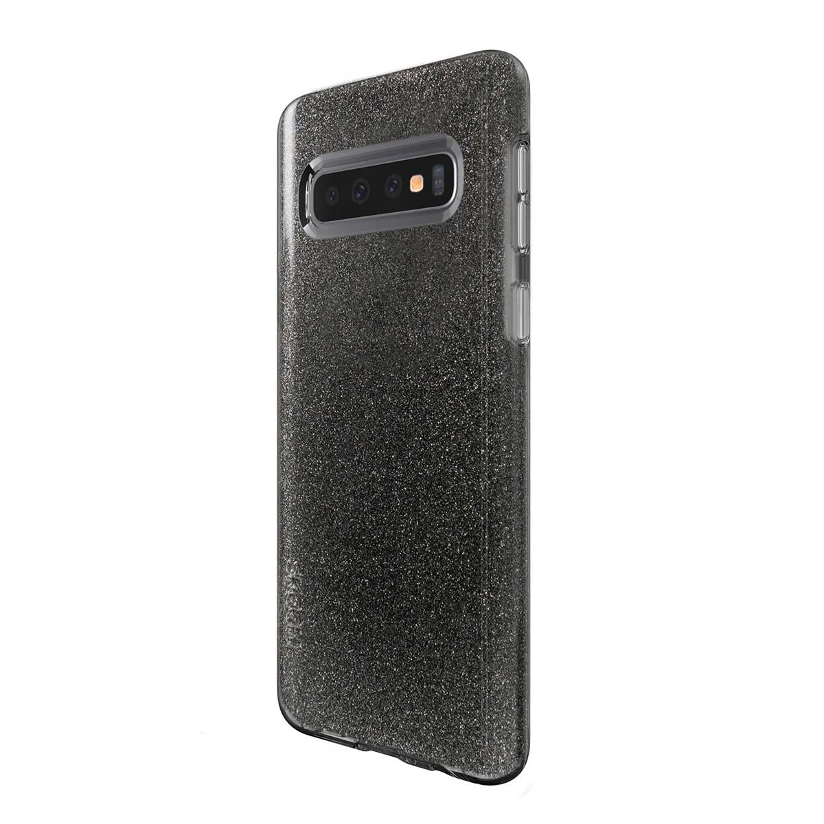 Capa de Smartphone Skech Matrix Sparkle Samsung Galaxy S10 Night