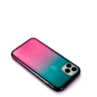 Capa de Smartphone Prodigee Safetee Flow Apple iPhone 11 Pro Max Space
