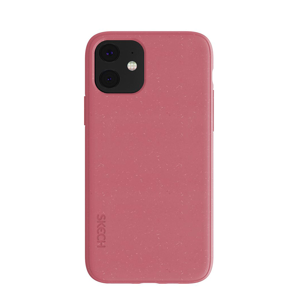 Capa de Smartphone Skech Bio Apple iPhone 11 Orchid