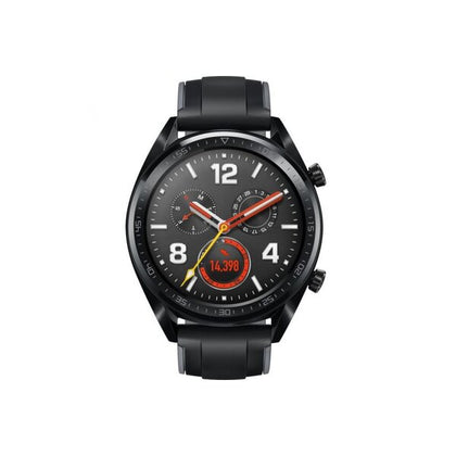 Smartwatch Huawei Watch GT Preto