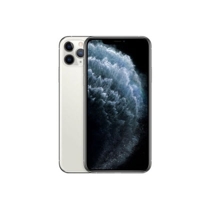 Smartphone Seminovo Apple iPhone 11 Pro 4GB 64GB 5.8