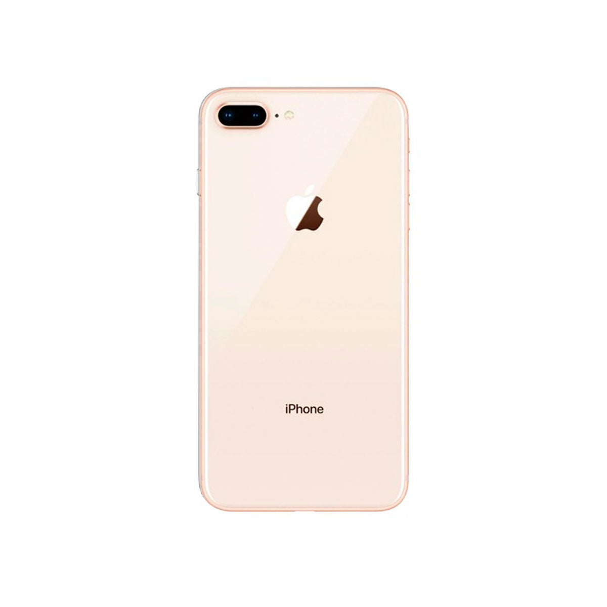 Smartphone Seminovo Apple iPhone 8 Plus 3GB 64GB 5.5