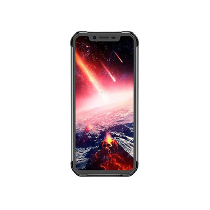 Smartphone Blackview BV 9900 Pro 8GB 128GB 5.8