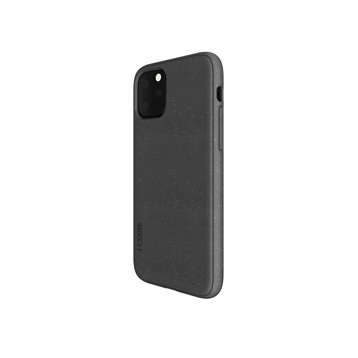 Capa de Smartphone Skech Bio Apple iPhone 12 Pro Max Eclipse