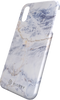 Capa de Smartphone Blurby Matte Apple iPhone 7 Plus/ 8 Plus Ocean White Marble