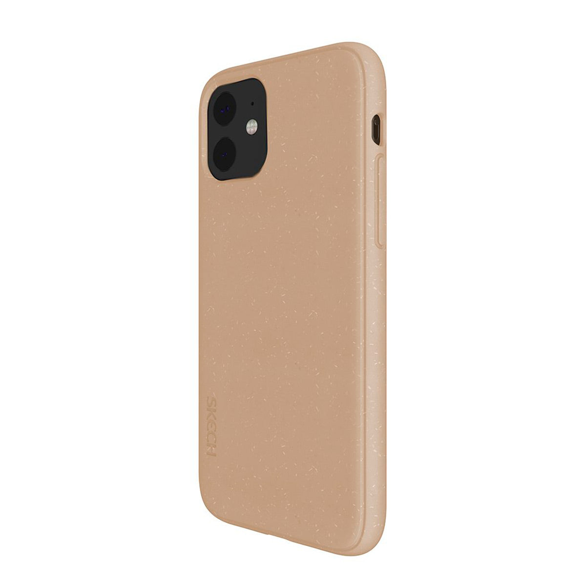 Capa de Smartphone Skech Bio Apple iPhone 11 Sand