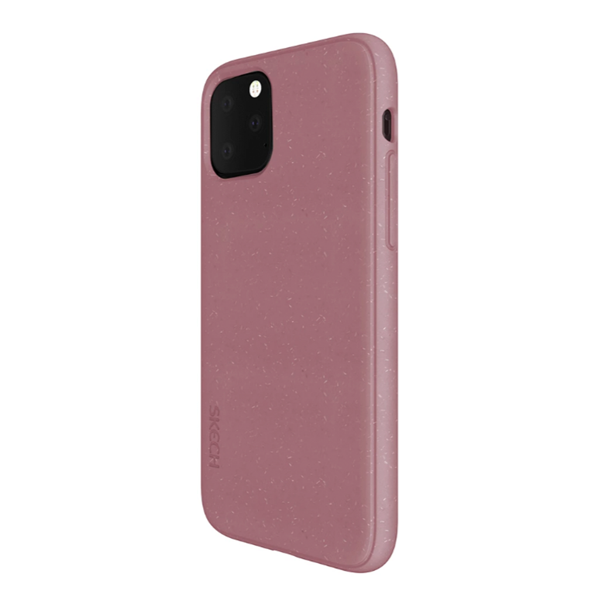 Capa de Smartphone Skech Bio Apple iPhone 11 Pro Orchid