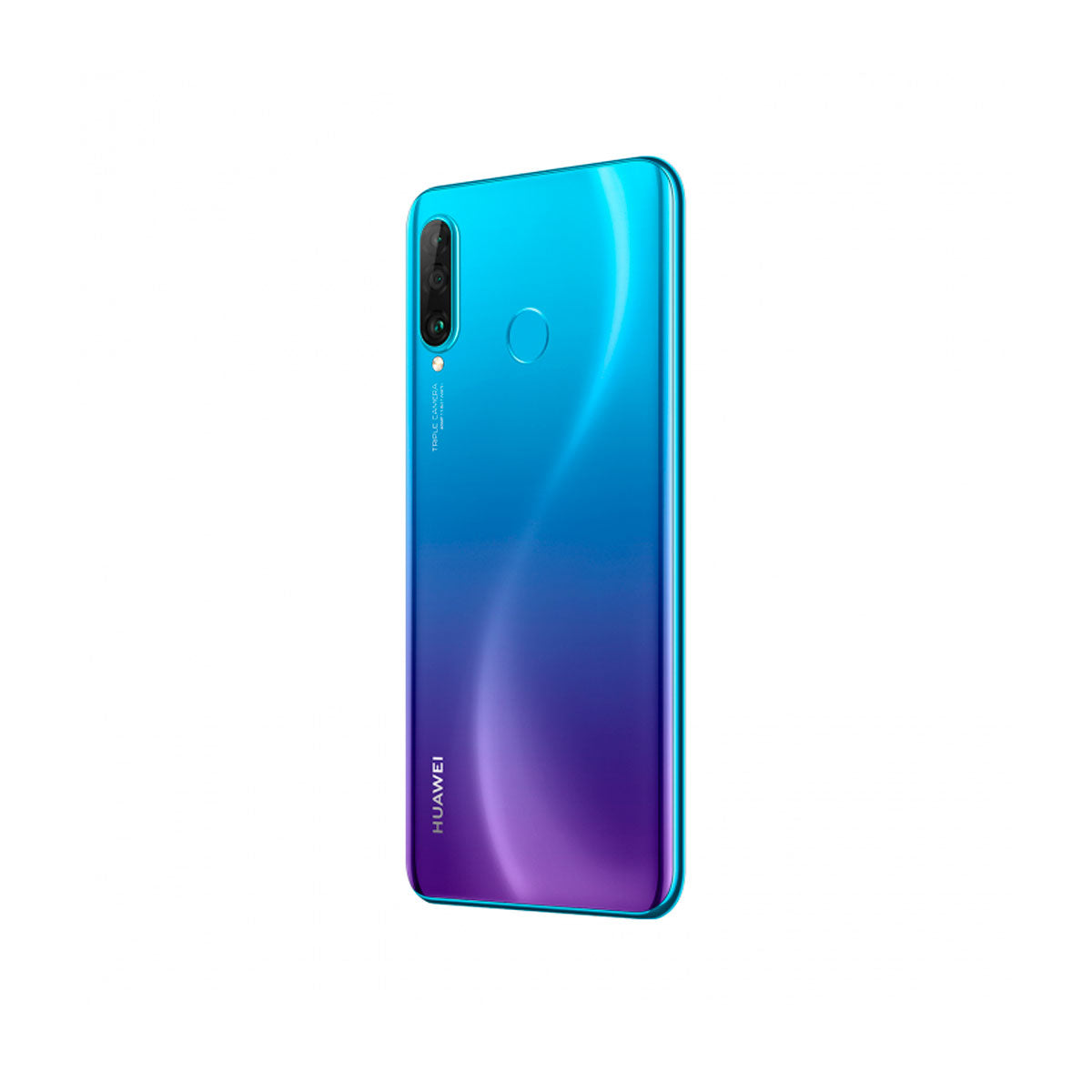 Smartphone Huawei P30 Lite New Edition 6GB 256GB 6.15