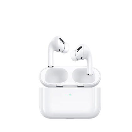 Auriculares Usams YS Series Bluetooth Branco