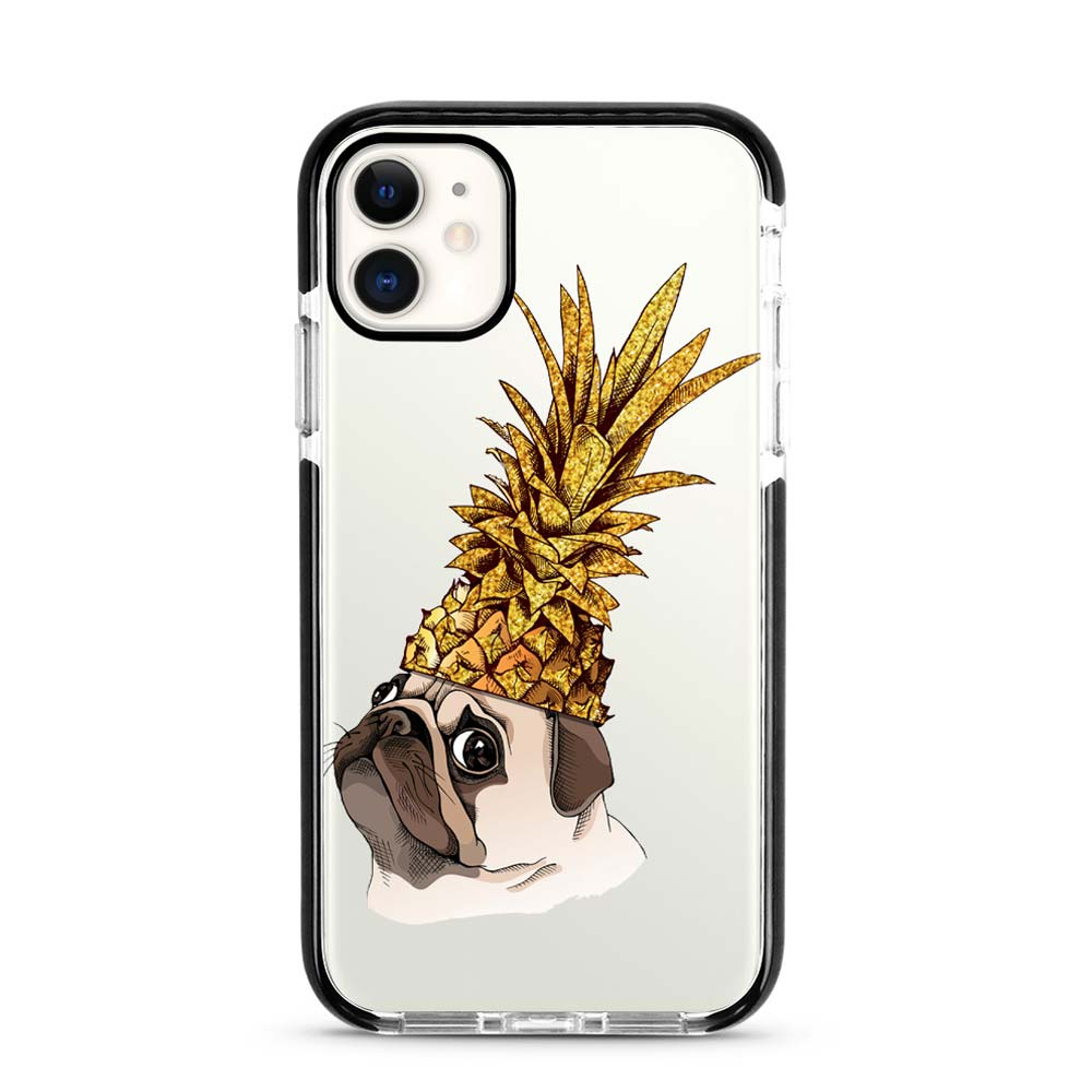capas_impact_pineapple dog