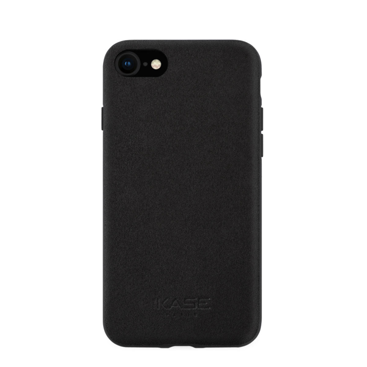 Capa de Smartphone The Kase Alcântara Apple iPhone 7/ 8/ SE 2020 Preta
