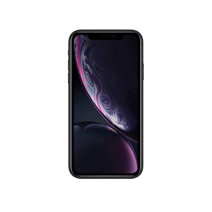 Smartphone Seminovo Apple iPhone Xr 3GB 64GB 6.1