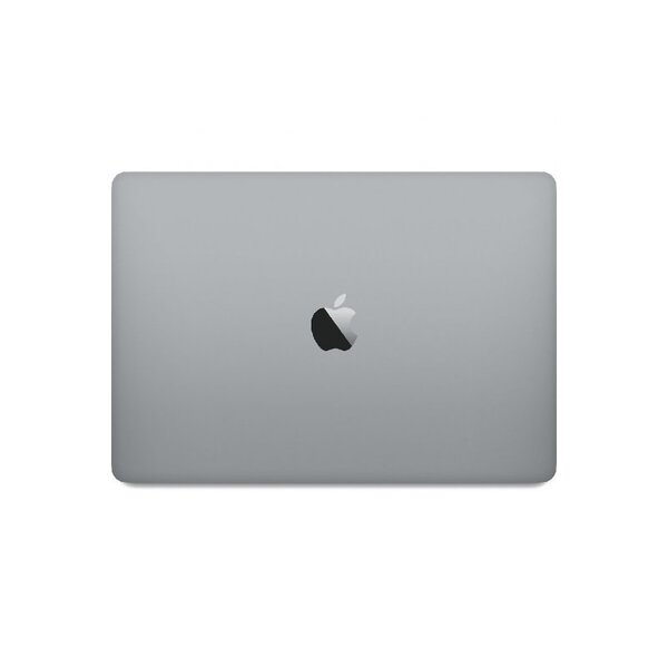 Portátil Seminovo Apple MacBook Pro 8GB i5 (7th Gen) 2.3 GHz 128GB SSD 13.3