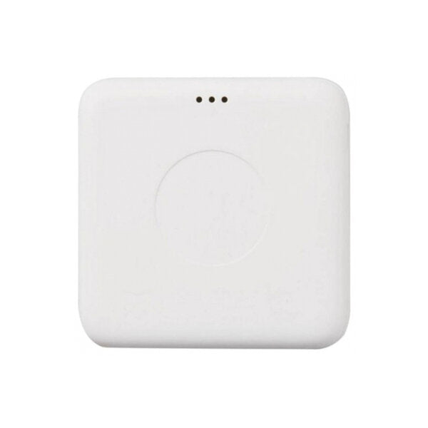 Sensor Xiaomi Mi Temperature and Humidity Monitor 2 Branco