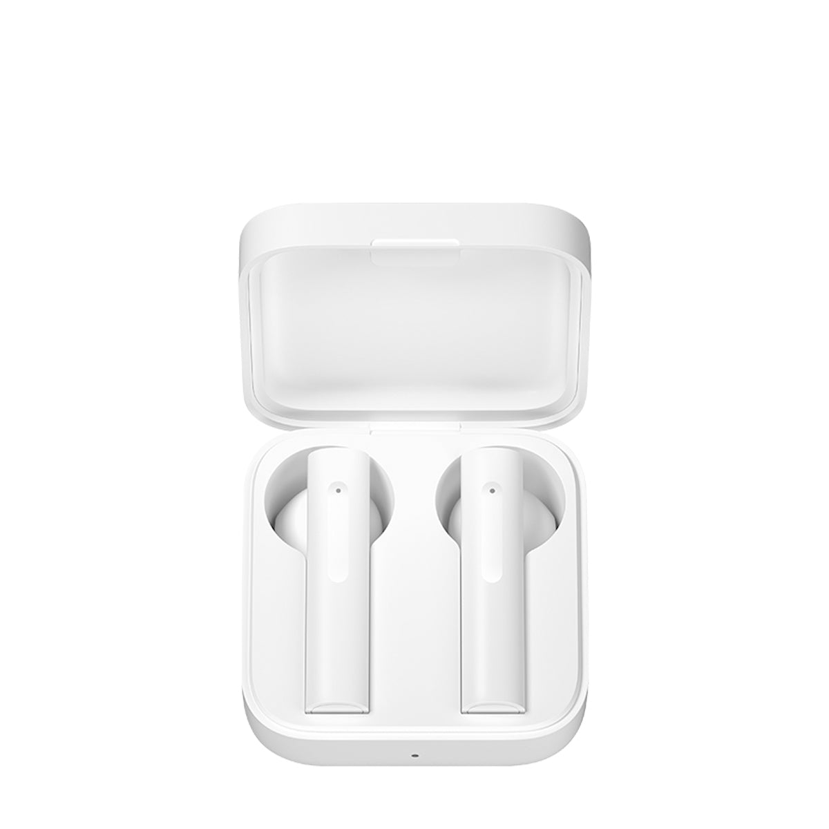Auriculares Xiaomi Mi True Wireless Air 2 SE Bluetooth Branco
