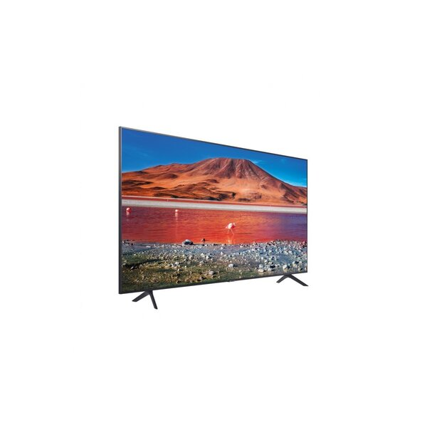 Televisor Samsung UE50TU7172 LED Smart TV 4K 50