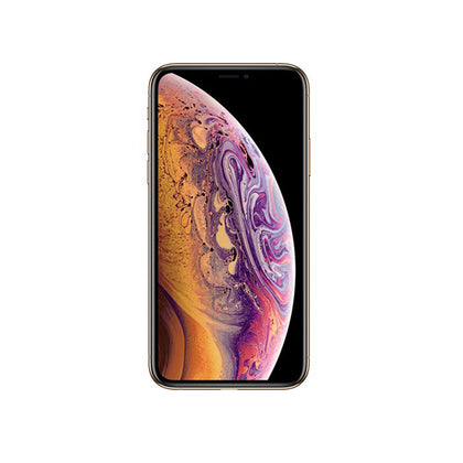 Smartphone Seminovo Apple iPhone Xs 4GB 64GB 5.8