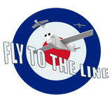 Fly To The Line Glider Challenge Registration