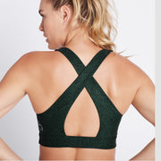 Free Form Sports Bra - Nimble UK