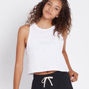 Lifestyle Tank - Nimble UK