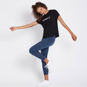 Lifestyle Tee - Nimble UK